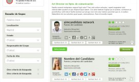 proyecto_wireframe_aim_02